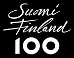 suomi 100 vuotta juhlavuosi