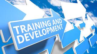Pelatihan-SDM-Perusahaan-Pelatihan-SDM-Terbaik-Pelatihan-Motivasi