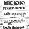 Peranan Pers dalam Pergerakan Nasional