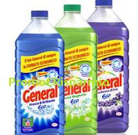 Logo Concorso Il Paroliere con General Eco