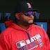 #MLB: Los Medias Rojas de Boston sufren una grave crisis en la tercera base