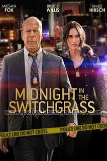 Medianoche En El Switchgrass (2021) HD 1080P Latino [GD-MG-MD-FL-UP-1F-Zs] LevellHD