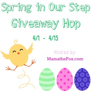 contests, Mama the Fox