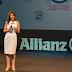 Allianz: Με 2 νέες στρατηγικές συνεργασίες υποδέχεται το 2020