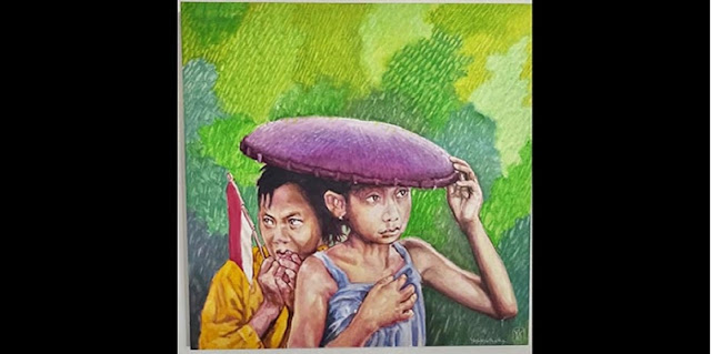 Rizal Ramli: Kok Yang Kuasa Malah Cinta Petani Vietnam Dan Thailand?