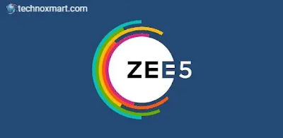 Zee5 Club Released New Subscription Plan As Starter, Providing Original Selected Content, Live TV, And More
