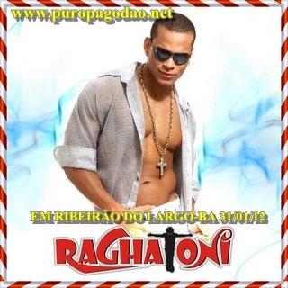 musicas gratis mp3 raghatoni