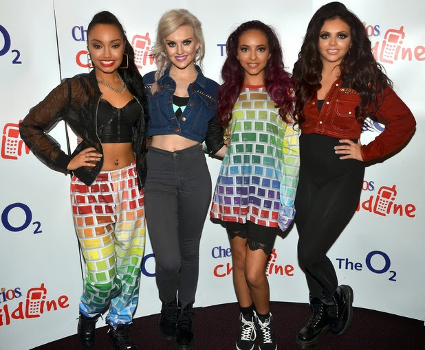 Dna little mix mp3 download 320kbps