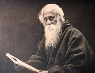 रवीन्द्रनाथ टैगोर की कहानियाँ PDF - Rabindranath Tagore's stories PDF in hindi