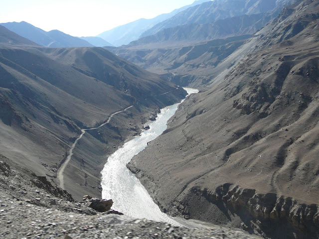 Zanskar-Valley-Ladakh