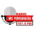 Radio Mix Purhuaracra