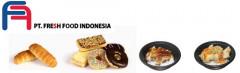 Lowongan Kerja Teknisi / Engineering di PT. Fresh Food Indonesia
