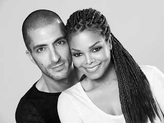 Janet Jackson, Entertainment, Wissam Al Mana, Divorce, News,