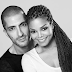 See first photos of Janet Jackson's Son & the message her estranged husband shared on his wall [photos]