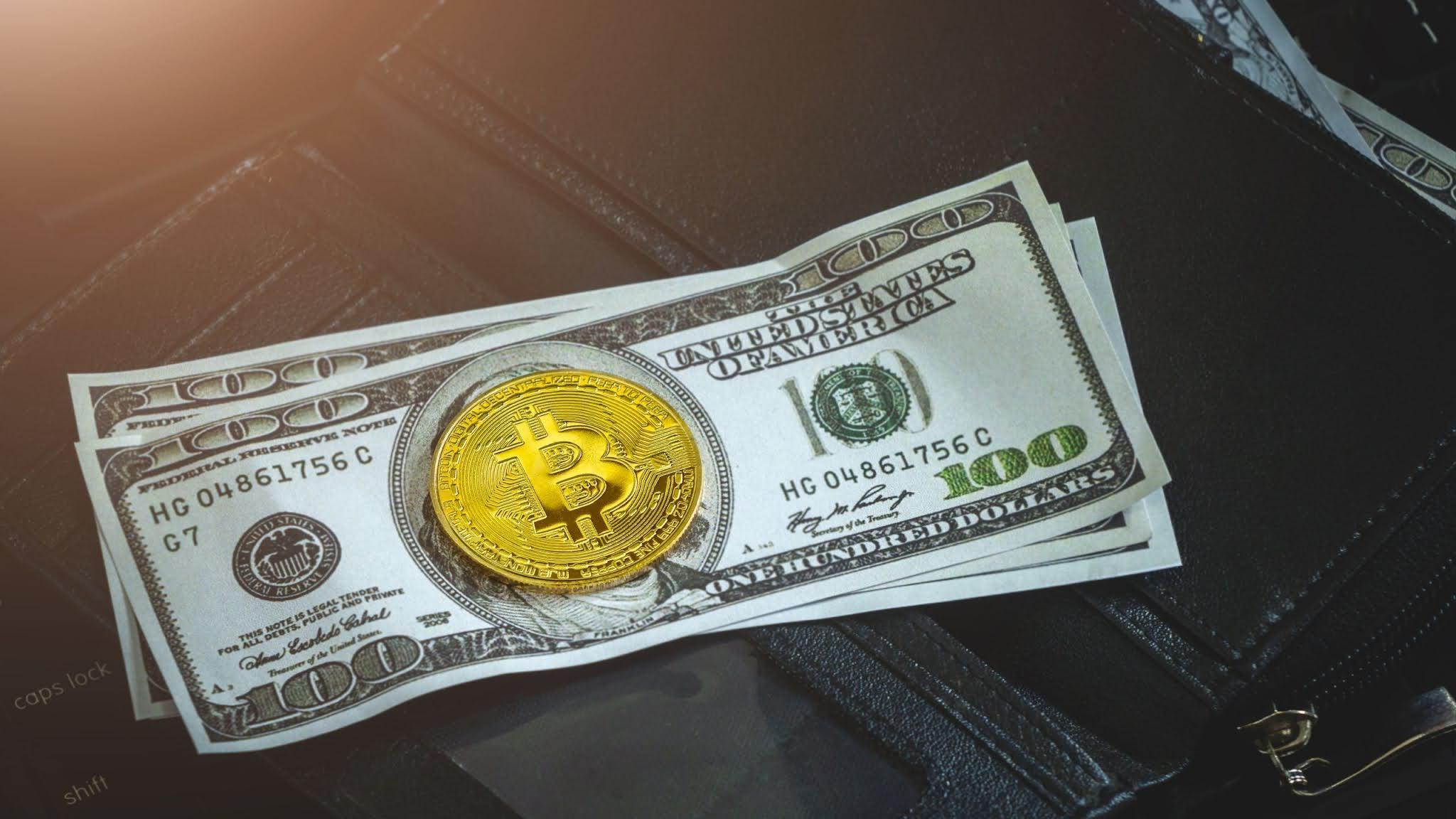 Ark Invest Bitcoin Açıklaması
