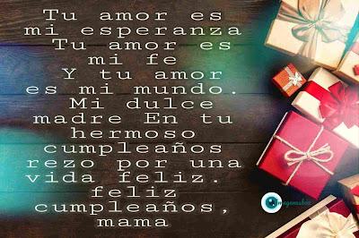 felicitaciones para mama-feliz día de la madre-frases cortas para mamá-dia de las madres frases-cumpleaños mama