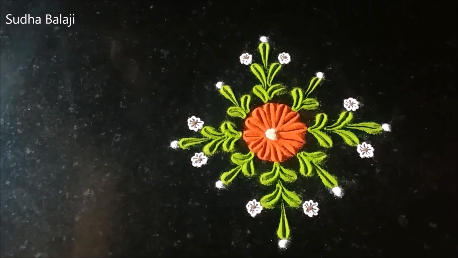 Deepavali-rangoli-with-bangle-1ac.png