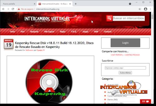 Chromium%2B64-bit-www.intercambiosvirtuales.org-2.png