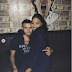 Loved-Up Photos Of Jay-Jay Okocha's Beautiful Daughter Daniella And Her Boo