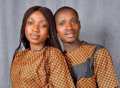 Bandits Kill Kaduna Man Five Days To Wedding