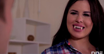http://freevideox.com/cassie-fire-stake-my-ass-or-die/