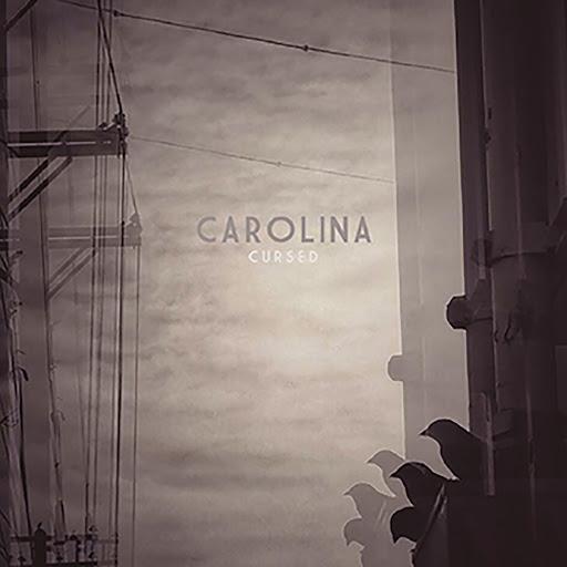 CURSED / Carolina
