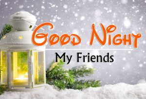 Beautiful Good Night 4k Images For Whatsapp Download 95