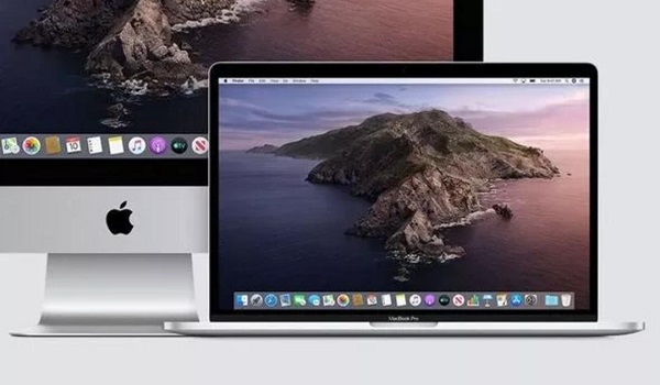 Apple what you should know about MacOS Catalina Privacy and Security Features