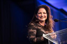 Musisi Gloria Estefan Paparkan Pelecehan yang Dialami Saat Masih Muda