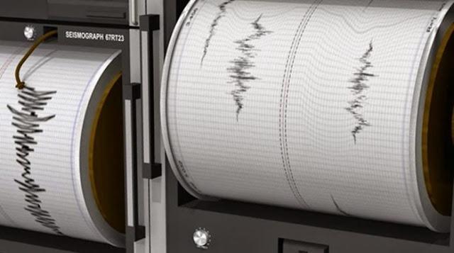Προειδοποίηση βόμβα από σεισμολόγους: «Θέμα χρόνου σεισμός άνω των 7 ρίχτερ» - Συναγερμός