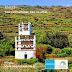 Παρούσα η Τήνος στην καμπάνια τουριστικής προβολής της Περιφέρειας Νοτίου Αιγαίου σε 12 Χώρες.