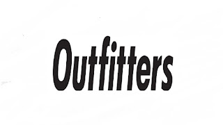 retail.career@outfitters.com.pk - Outfitters Store Pvt Ltd Jobs 2021 in Pakistan