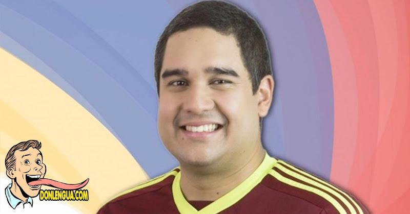 Coronaparty para celebrar cumpleaños de Hijo de Maduro pudo dejar varios contagiados