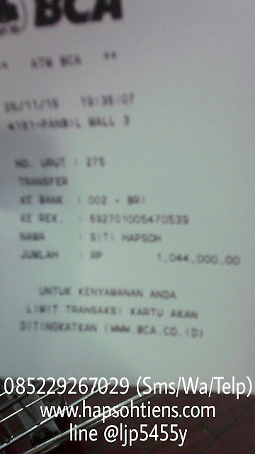 Hub. 085229267029 Hapsohtiens Distributor MHCA Tiens Halmahera Selatan Agen Stokis Toko Cabang Tiens Internasional