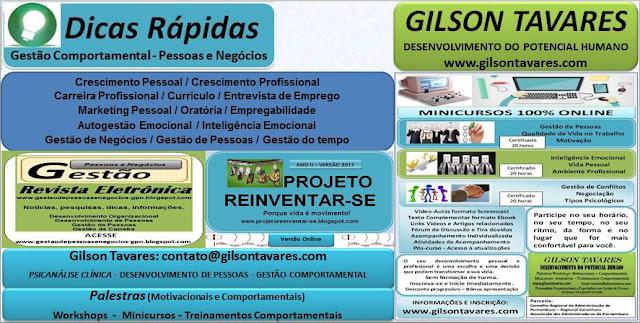 http://gilsontavares.blogspot.com.br/p/dicas-rapidas-gestao-de-pessoas-e.html