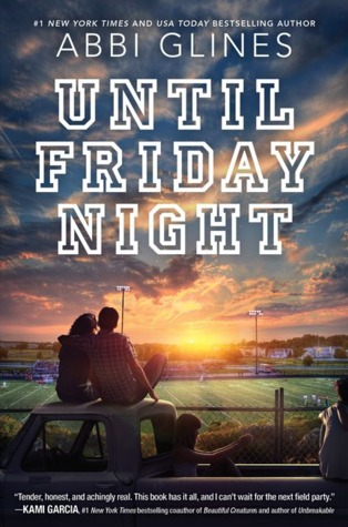 Until Friday Night Abbi Glines
