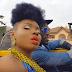 VIDEO | DJ SPINALL ft. Yemi Alade – Pepe Dem | Mp4 Download