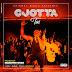 BAIXAR MP3 || Cjotta - Taí (2018) [Prod By Maestro] [Novidades Só Aqui]