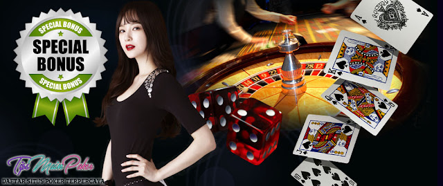 RatuPoker88 Texas Holdem Poker Indonesia