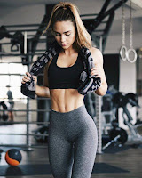 Learn the best exercises for abdominal muscle There is an