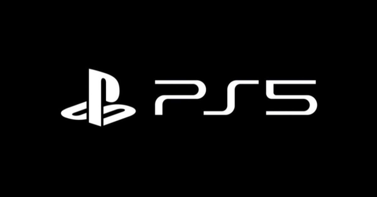 Sony لل PS5