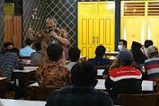 Cara HBK Rangkul Mahasiswa NTB Di Jakarta Keren