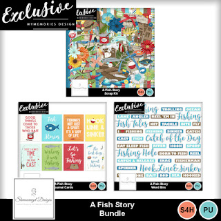 https://www.mymemories.com/store/product_search?term=a+fish+story+shmoang