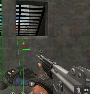 Link Download File Cheats Point Blank 8 September 2019