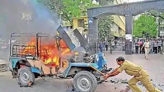 cbi-investigation-on-brahmeshawar-mukhiya-murder