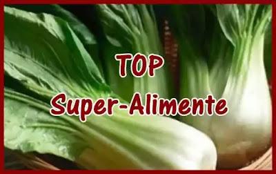 top cele mai bune super alimente pentru o sanatate super pareri forum