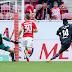 Awoniyi sinks former club Mainz with brace in Union Berlin win