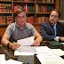 Jair Bolsonaro garante 4 parcelas do auxílio emergencial de R$ 250 a partir de março; confira os detalhes