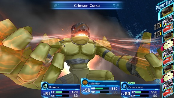 digimon-story-cyber-sleuth-complete-edition-pc-screenshot-4