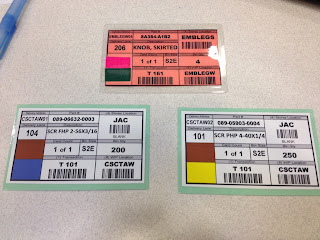 variable-color-labels